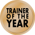 Trainer Finalist of the Year